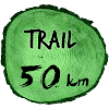 https://sites.google.com/a/courirametzmetropole.org/courirametzmetropole/evenements/trail-du-saint-quentin/Bouton_Trail-50-km_400px.png