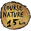 course-nature-15-km