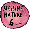 https://sites.google.com/a/courirametzmetropole.org/courirametzmetropole/evenements/trail-du-saint-quentin/messine-nature