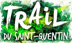 Inscriptions Trail du Saint Quentin