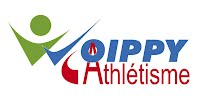 https://www.facebook.com/woippy.athletisme?fref=ts