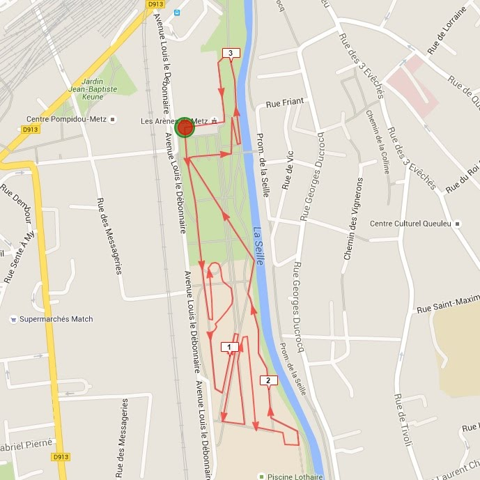 http://www.openrunner.com/index.php?id=5623494