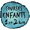https://sites.google.com/a/courirametzmetropole.org/courirametzmetropole/evenements/trail-du-saint-quentin/courses-enfants