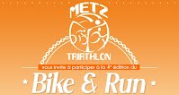 http://metz-triathlon.com/organisation/bike-run.html