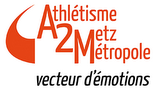 http://www.a2m-athle.fr/
