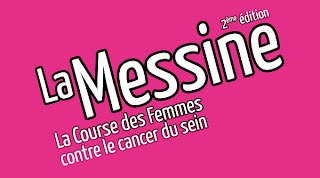 Logo la Messine