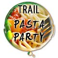 La trail party