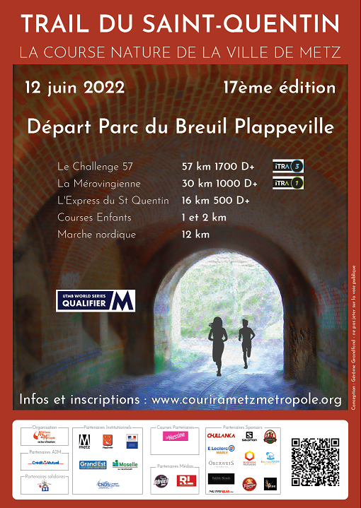 https://sites.google.com/a/courirametzmetropole.org/courirametzmetropole/presentation/charte-graphique/Trail-St-Quentin-2016_web_1200px.jpg