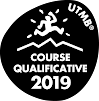 https://utmbmontblanc.com/fr/page/87/courses_qualificatives_liste.html